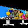 monitor-u2414h-dual-right-campaign-hero-504×350-ng
