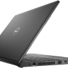 laptop-dell-inspiron-3467-m20nr3-i37020u-Myvjr6
