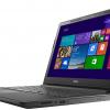 laptop-dell-inspiron-3467-m20nr3-i37020u-W1Y8Xn