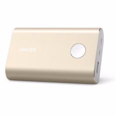 anker-a1311hb1-10050-powercore-with-quick-charge-30-un-golden-7030-95353241-ed80f73e5e5fb76456a802627a449ea2-catalog_233