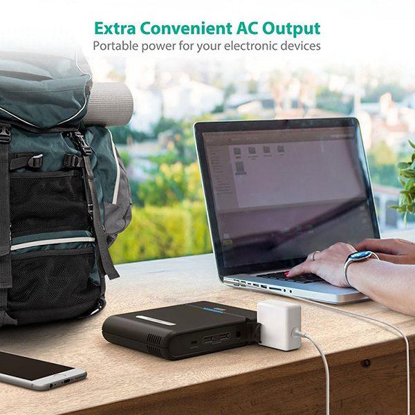 pin-du-phong-ravpower-element-27000mAh-sac-duoc-cho-moi-laptop-ke-ca-macbook