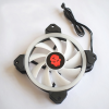 fan-case-coolmoon-dual-ring-rgb-1m4G3-bVHSJ3_simg_d0daf0_800x1200_max