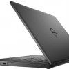 laptop-dell-inspiron-3467-m20nr3-i37020u-1Sw70Q