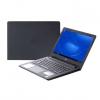 laptop-dell-inspiron-3467-m20nr3-i37020u-Fx80BS