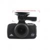 Camera-hành-trình-vietmap-K9-Pro-ghi-hình-2K-d