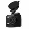 camera-hanh-trinh-vietmap-c61-3