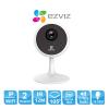 Camera-WiFi-EZVIZ-CS-C1C-1080P-0x0