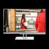 HP-EliteDisplay-E243-23.8-inch-Monitor-1FH47AActr