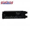 vga-nvidia-quadro-Leadtek-Quadro-RTX6000-24gb-gddr6-7